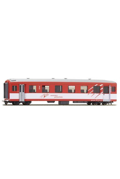3276555 MGB BDR 2295 Personenwagen