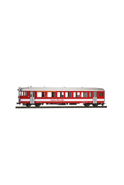 3275218 FO ABt 4194 Steuerwagen weißes Band