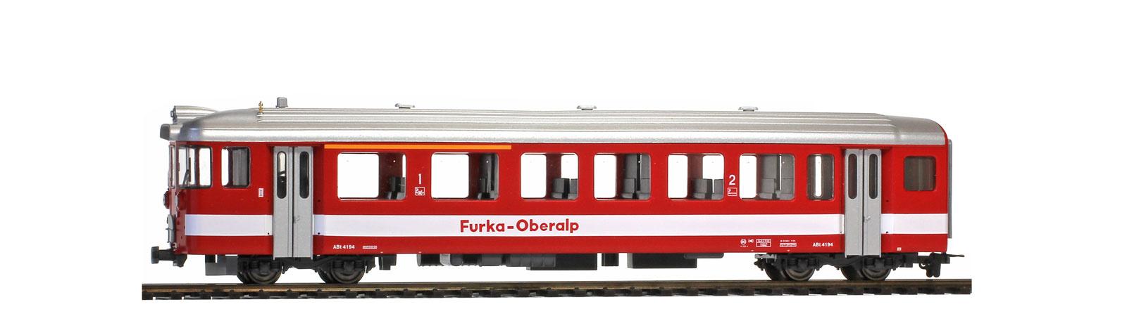 3275218 FO ABt 4194 Steuerwagen weißes Band-1
