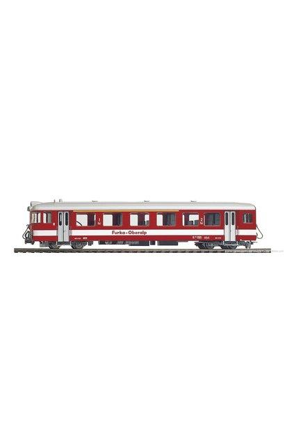 3275211 FO ABt 4151 Steuerwagen weißes Band