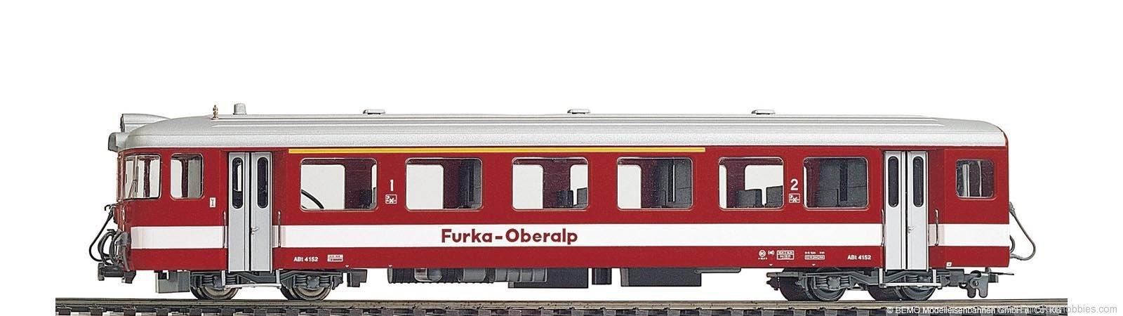 3275211 FO ABt 4151 Steuerwagen weißes Band-1
