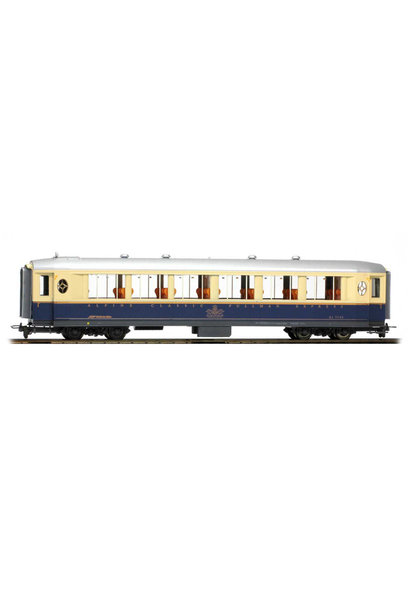 "3272123 RhB As 1143 Salonwagen ""ACPE"""