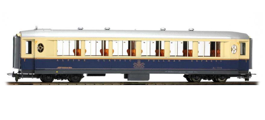 "3272122 RhB As 1142 Salonwagen ""ACPE""-1"