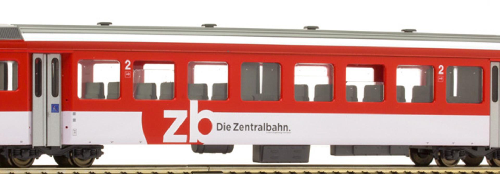 3271475 zb B 315 Personenwagen