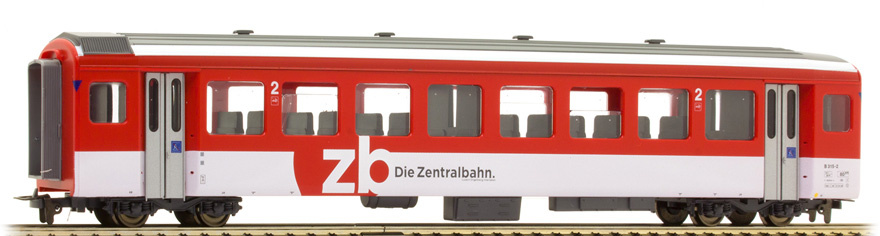 3271475 zb B 315 Personenwagen-1