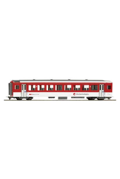 3271470 zb B 320 Personenwagen