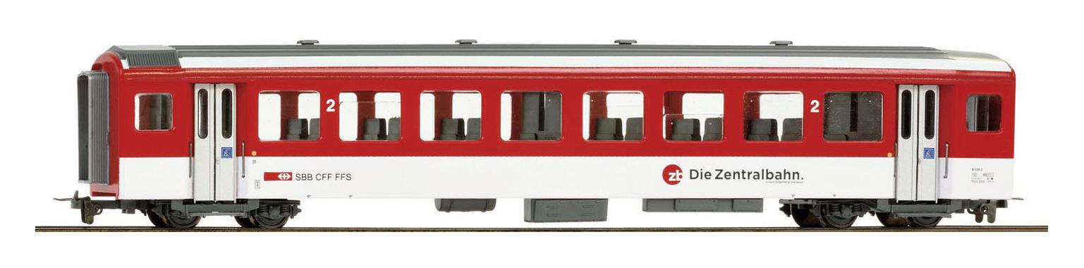 3271470 zb B 320 Personenwagen-1