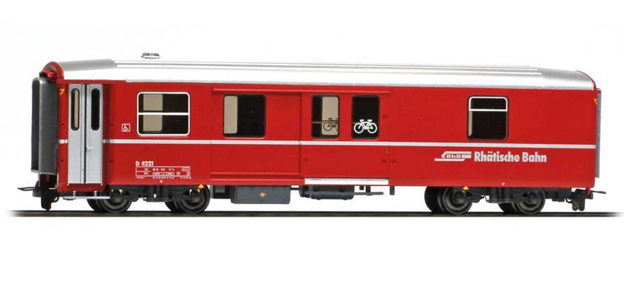 3270131 RhB D 4221 Packwagen-1