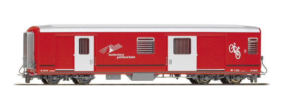 3269252 MGB D 4342 Packwagen-1