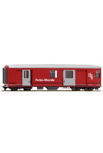 3269212 FO D 4342 Packwagen