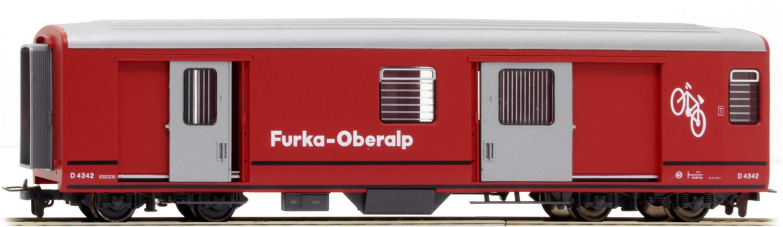 3269212 FO D 4342 Packwagen-1