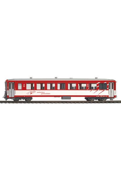 3266256 MGB B 4266 Personenwagen