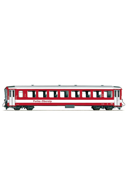 3266227FO B 4267 Personenwagen weißes Band