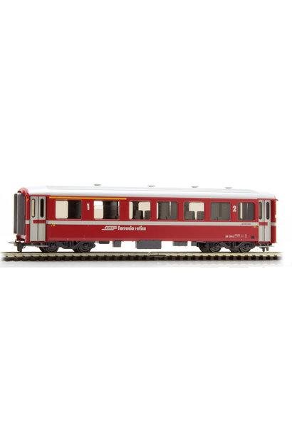3256166 RhB AB 1546 Einheitswagen I Berninabahn neurot
