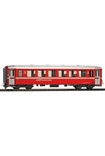 3255163 RhB B 2311 EW I Berninabahn neurot