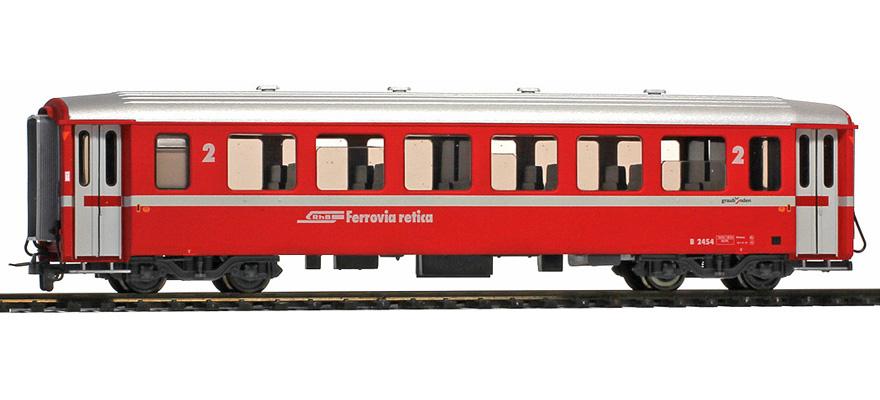 3255163 RhB B 2311 EW I Berninabahn neurot-1