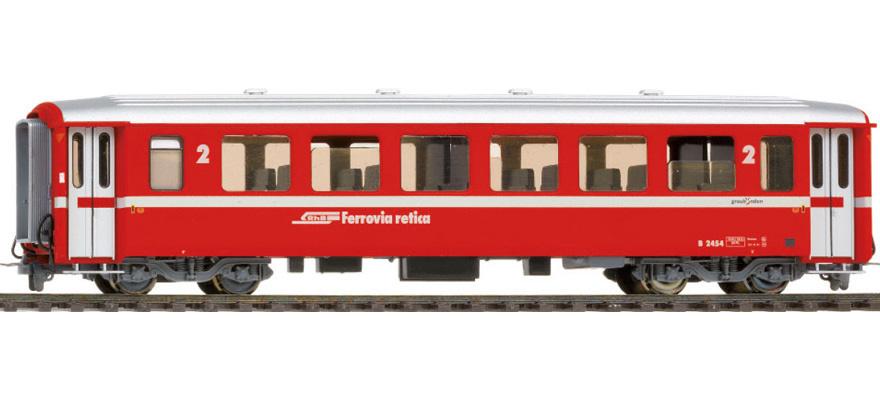 3255160 RhB B 2307 EW I Berninabahn neurot-1