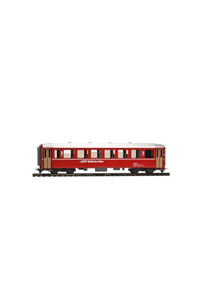3255149 RhB B 2309 EW I Berninabahn rot