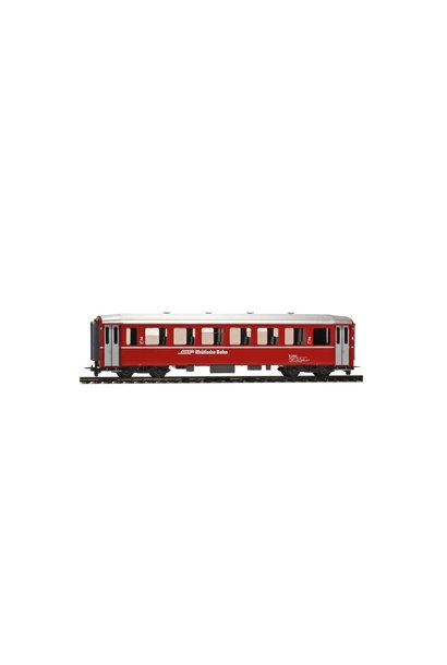 3255135 RhB B 2455 EW I Berninabahn rot