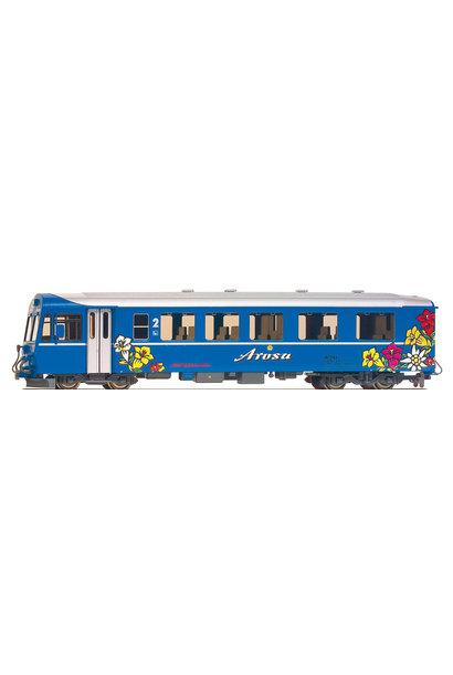 """3254143 RhB Bt 1703 Steuerwagen """"Arosa Express"""""""