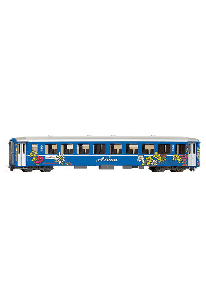 "3253149 RhB B 2319 EW I ""Arosa Express"""