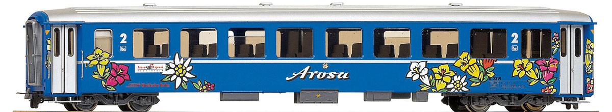 "3253149 RhB B 2319 EW I ""Arosa Express""-1"