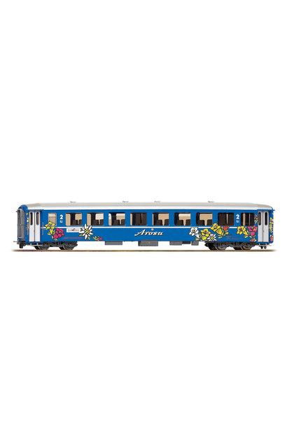 "3253145 RhB B 2315 EW I ""Arosa Express"""