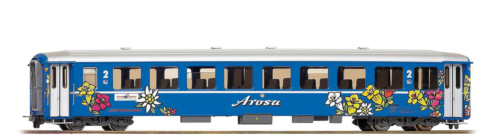 "3253145 RhB B 2315 EW I ""Arosa Express""-1"