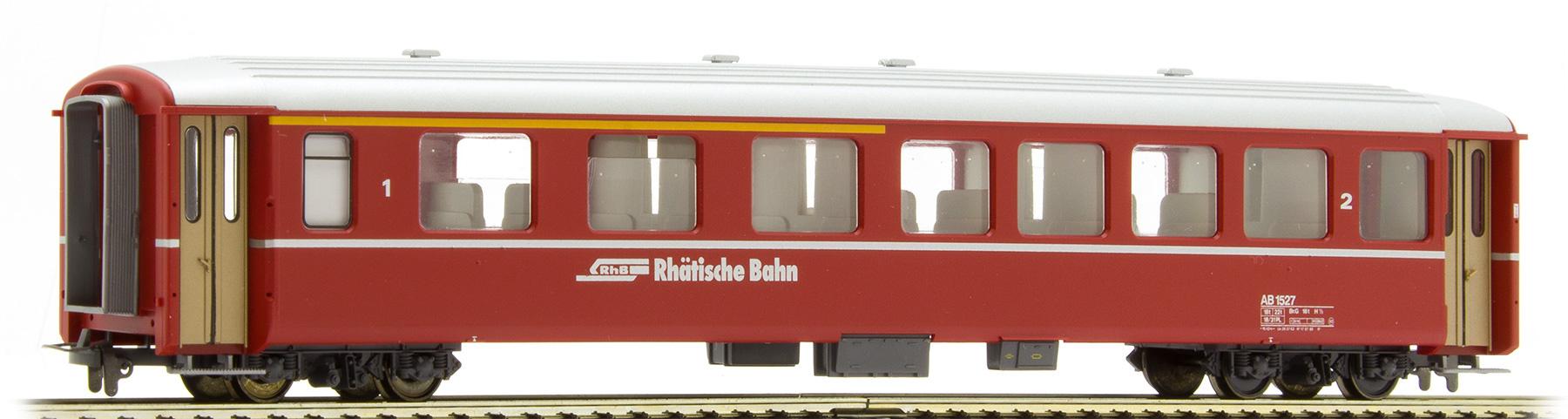 3251127 RhB AB 1527 EW I-1