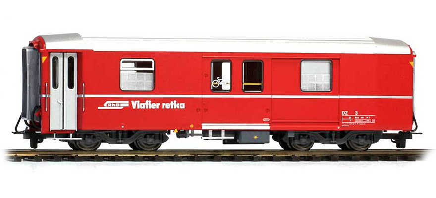 3248152 RhB DZ 4232 Packwagen-1