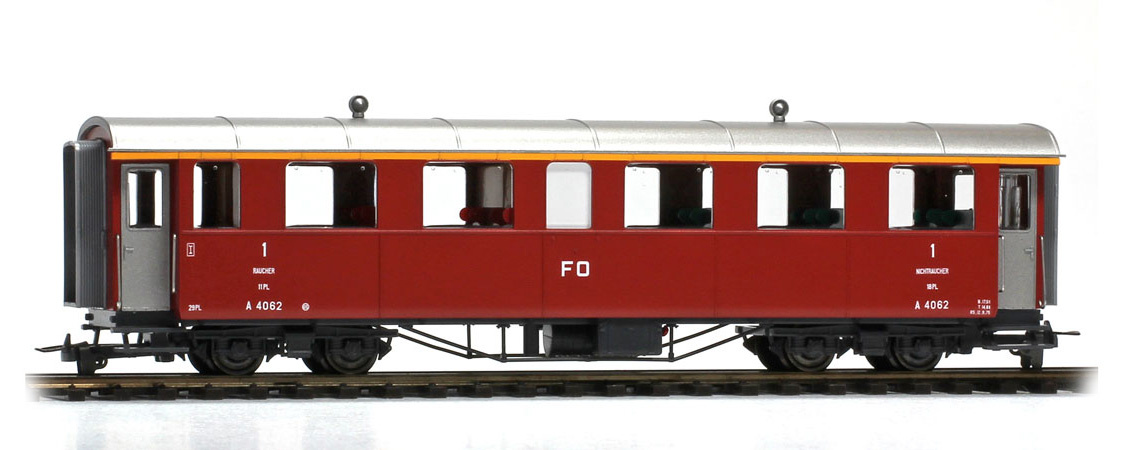 3246232 FO A 4062 Personenwagen-1