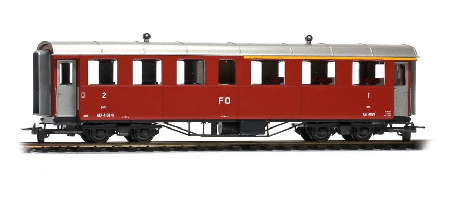 3246231 FO AB 4161 Personenwagen-1