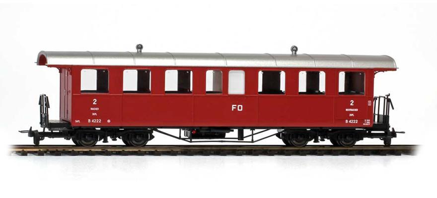 3246212 FO B 4222 Plattformwagen-1
