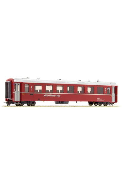 3240153 RhB B 2375 Einheitswagen II