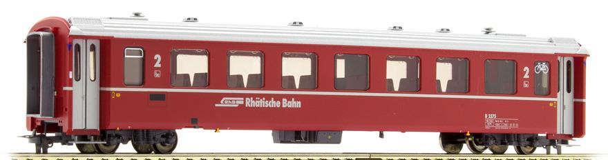 3240153 RhB B 2375 Einheitswagen II-1