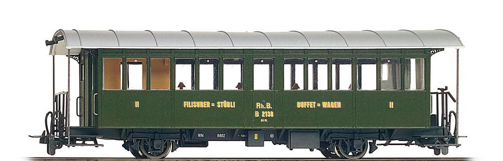 "3232148 RhB B 2138 ""Filisurer Stübli""-1"