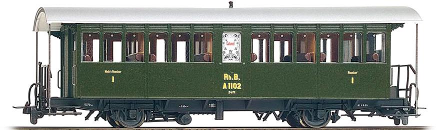 3232142 RhB A 1102 Dampfbahnwagen-1
