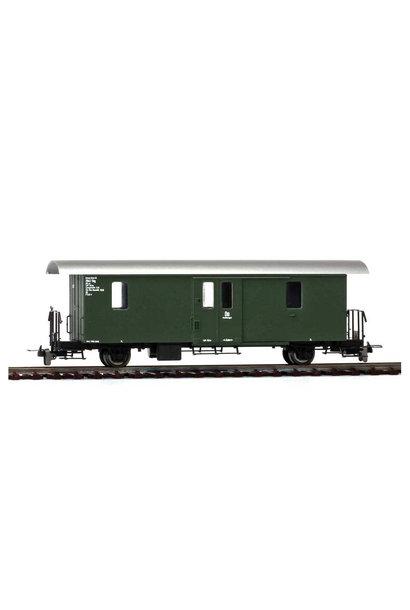 3065831 Öchsle 2041 Stg Gerätewagen, ex RhB
