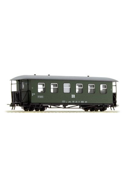 3020809 DR 970-529 Personenwagen Traglasten