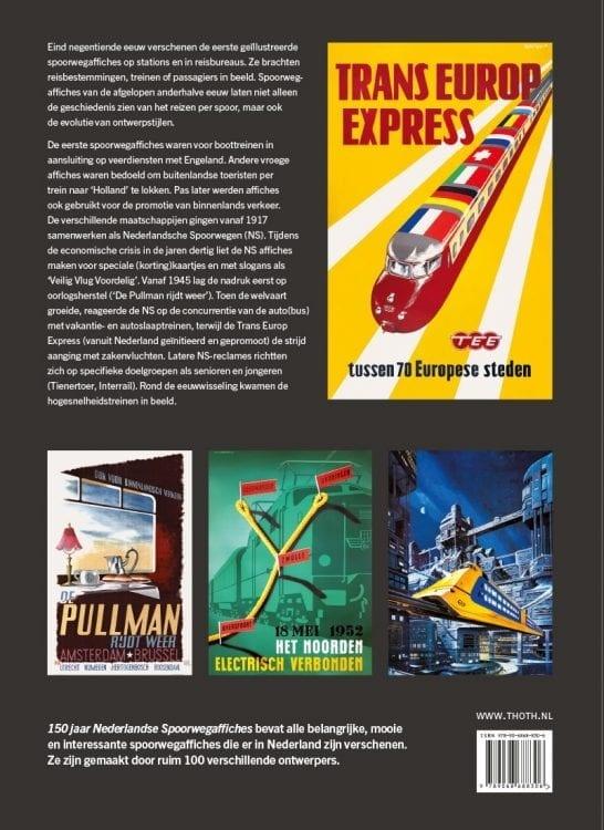 boek: 150 jaar Nederlandse Spoorwegaffiches-2