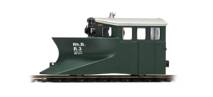 2286123 RhB R.3 historischer Schneeräumer-1