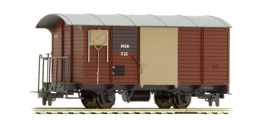 2273392 MOB X 22 Bahndienstwagen-1