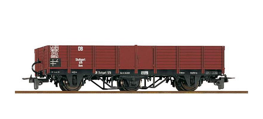 2007812 DB Osm 582 Hochbordwagen-1