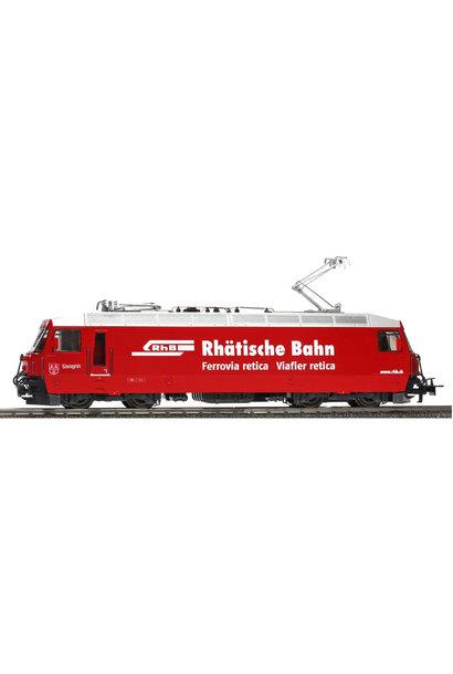 "1659174 RhB Ge 4/4 III 644 ""Rhätische Bahn"" H0 2L-GS"