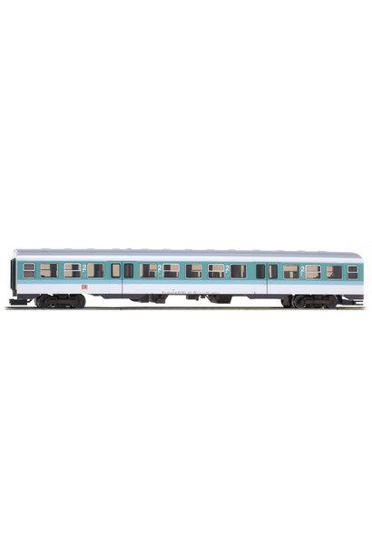 1622830 DB AG 924 427 Mittelwagen mint, 2L-GS