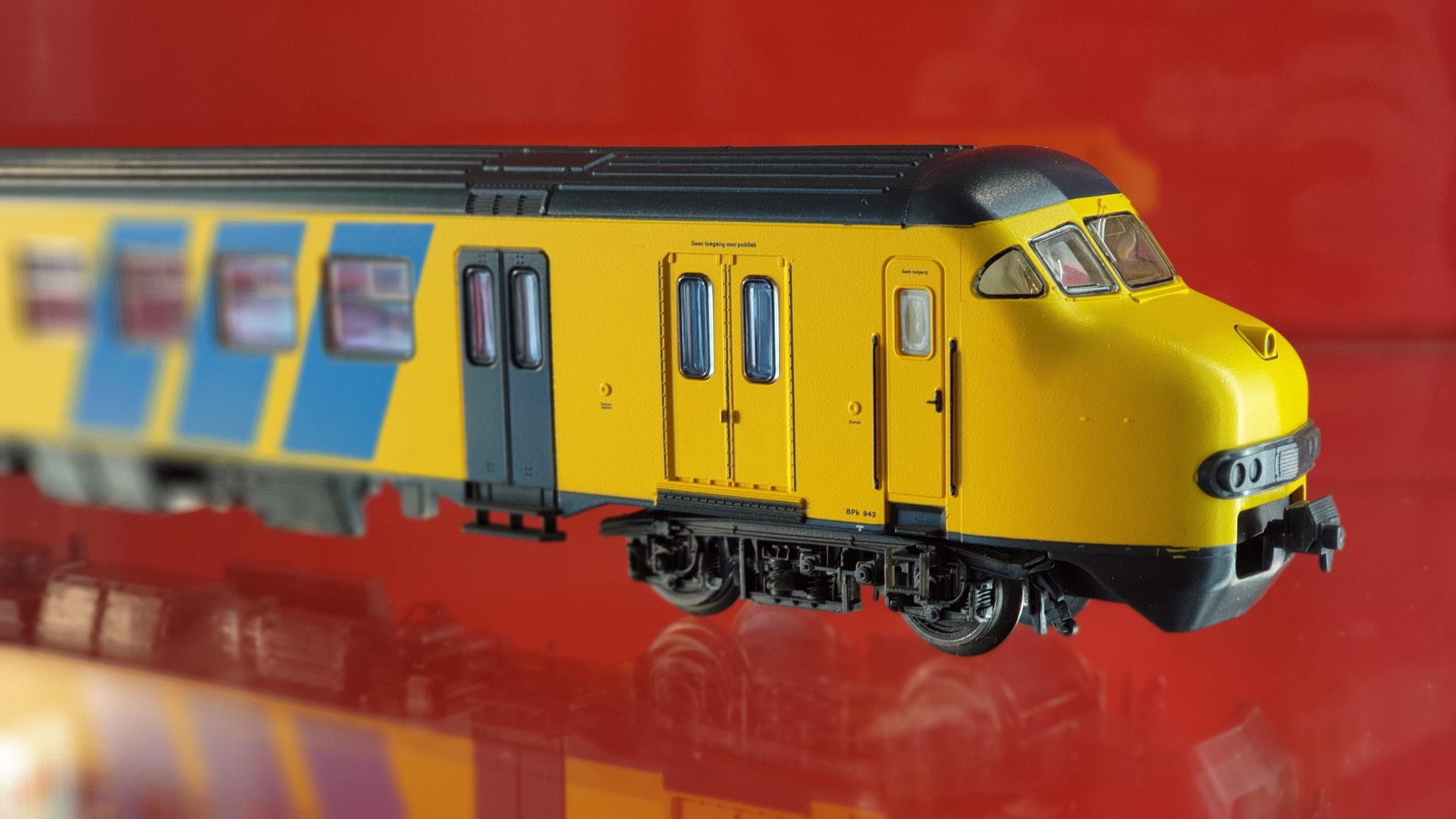 1472 treinstel Plan V van de NS AC digitaal-3