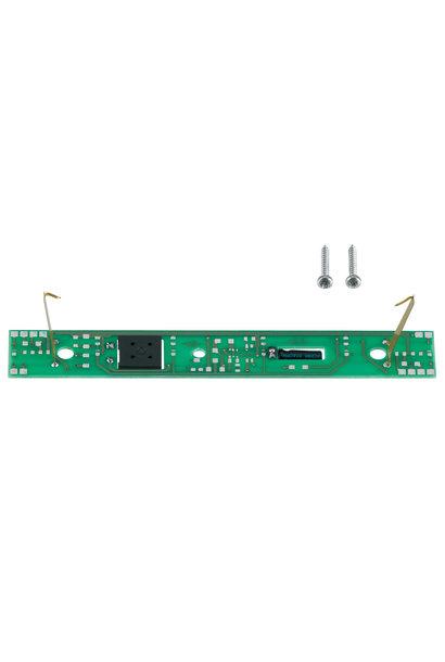 73300Innenbeleuchtung LED-Donnerbü