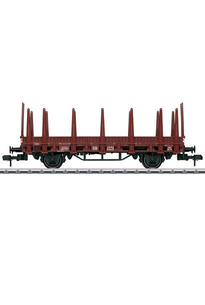 58273 Rungenwagen Rlmms 56 DB