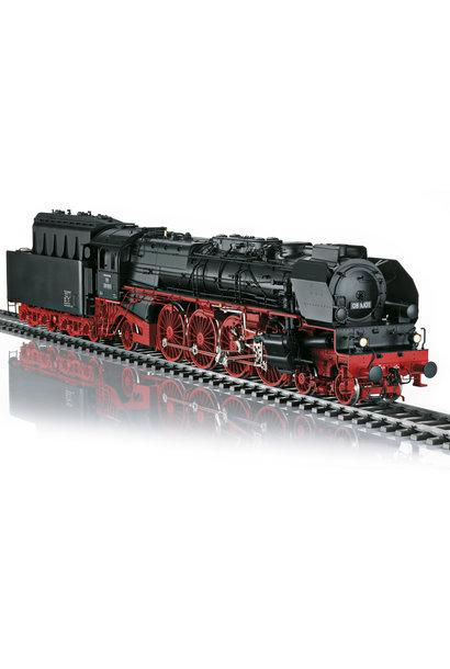 55081 Dampflok BR 08 1001 DR/DDR