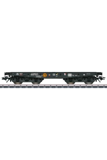 48757 Schwertransportwagen DB